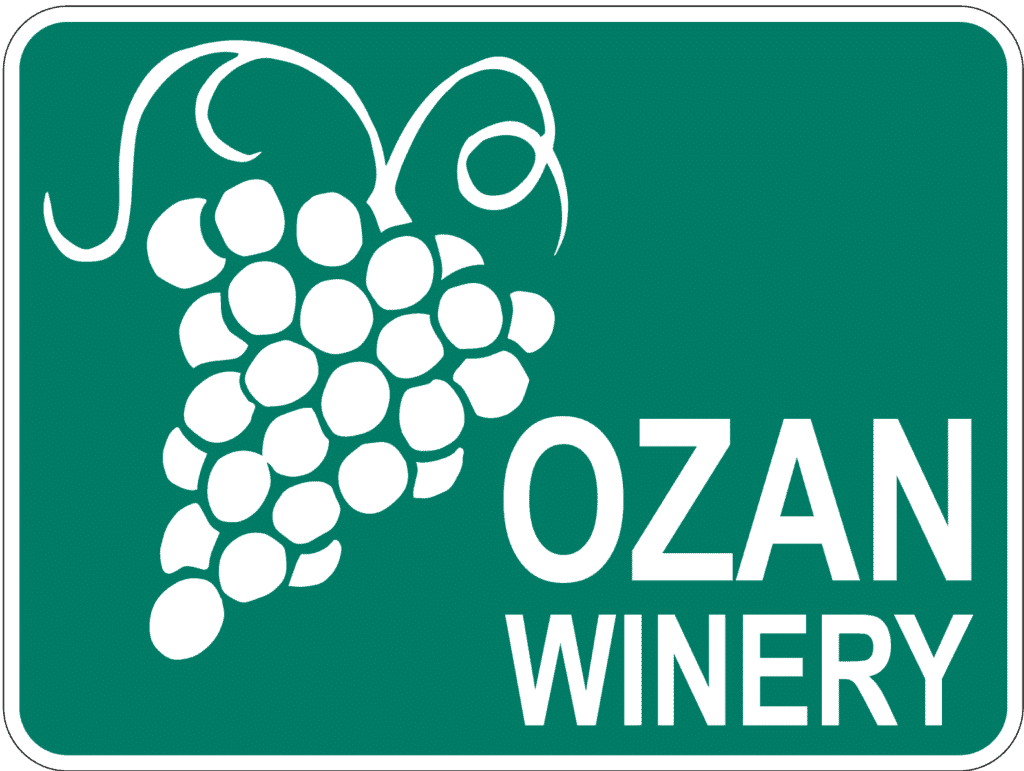 Ozan Winery & Vineyard