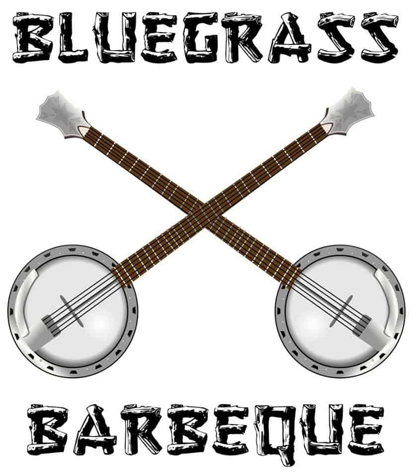 Bluegrass Barbeque