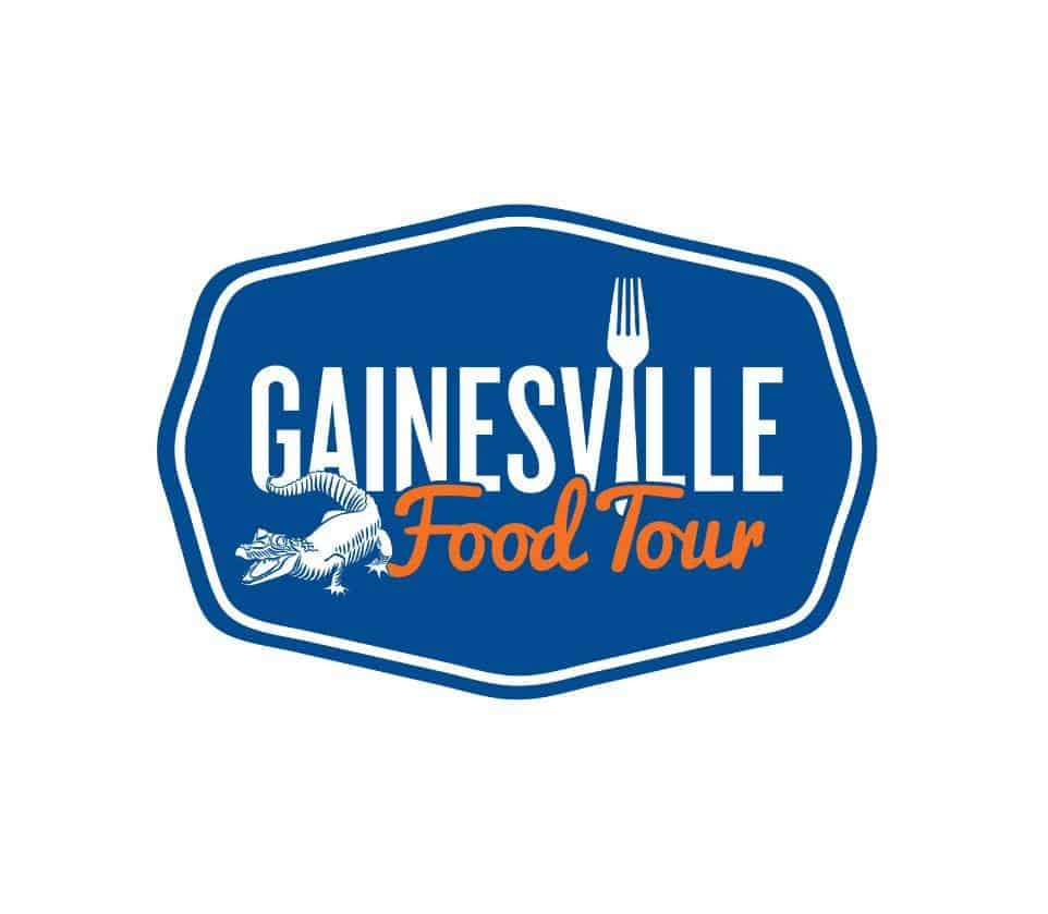 Gainesville Food Tour