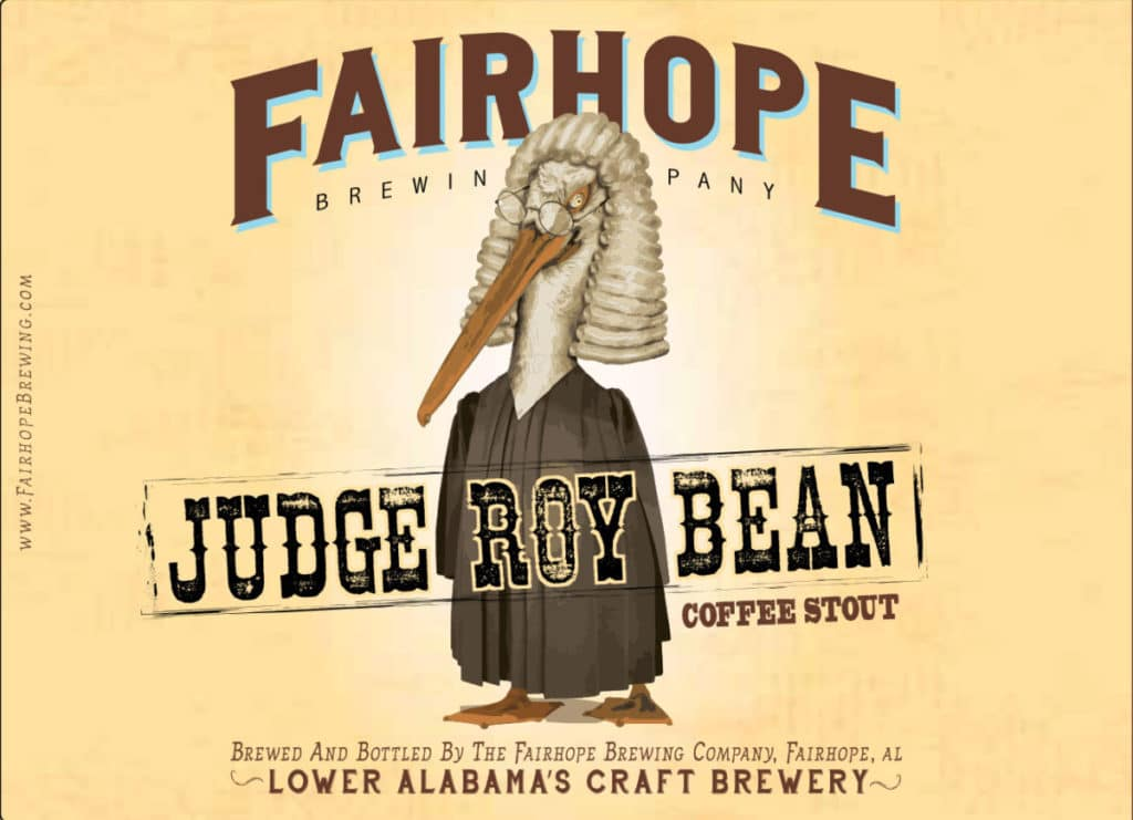 Fairhope Brewing Company