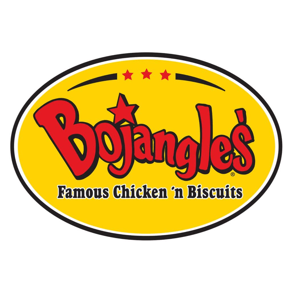 Bojangles' Famous Chicken 'n' Biscuits