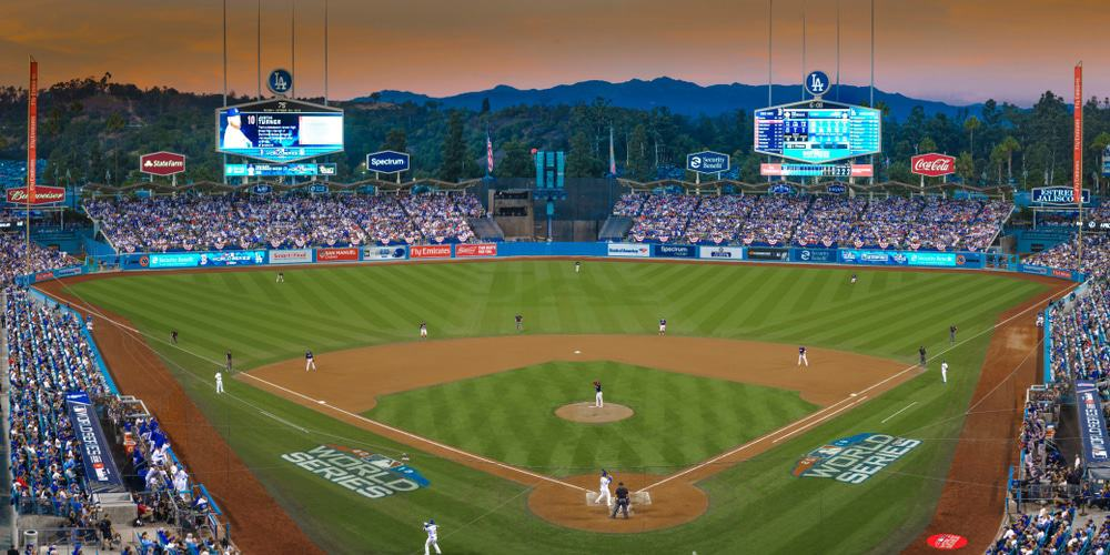 55 Best Things To Do In Los Angeles California The Crazy Tourist