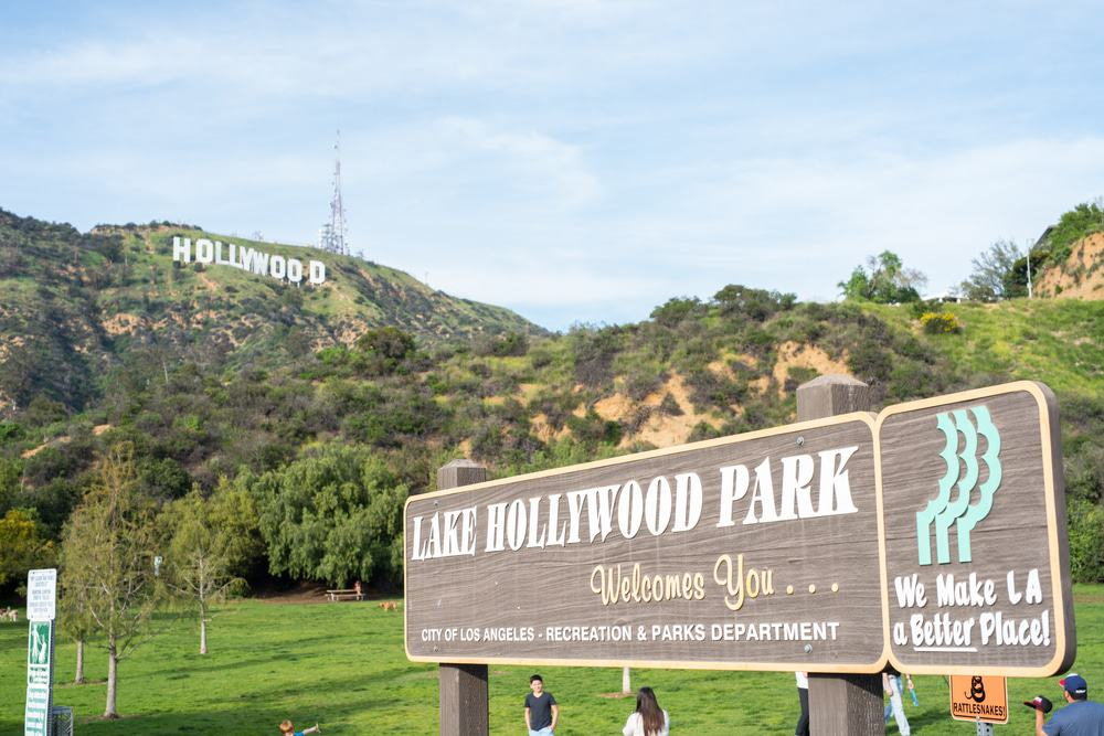 55 Best Things to Do in Los Angeles (California) - The Crazy