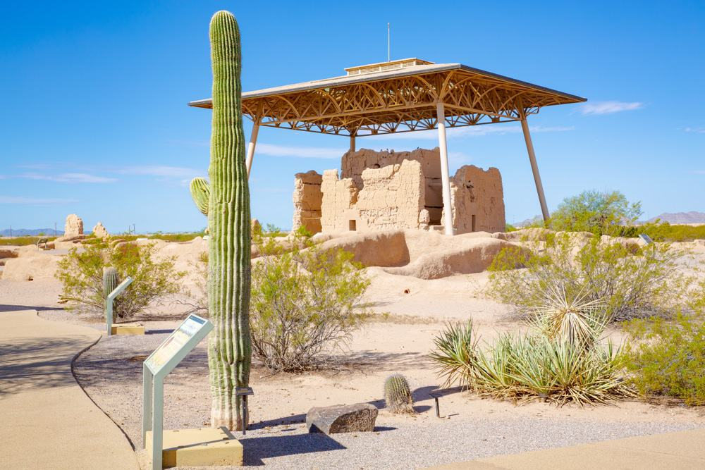 c6a419ed981 15 Best Things to Do in Casa Grande (AZ) - The Crazy Tourist