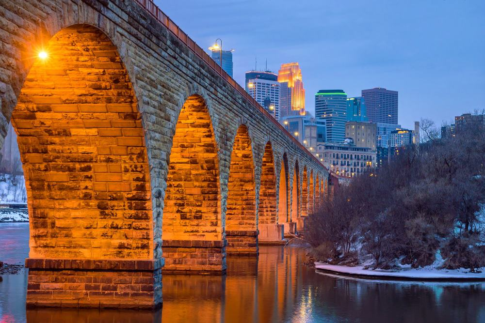 55 Best Things To Do In Minneapolis Mn The Crazy Tourist