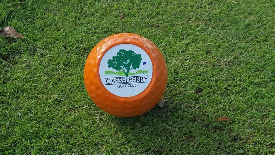Casselberry Golf Club