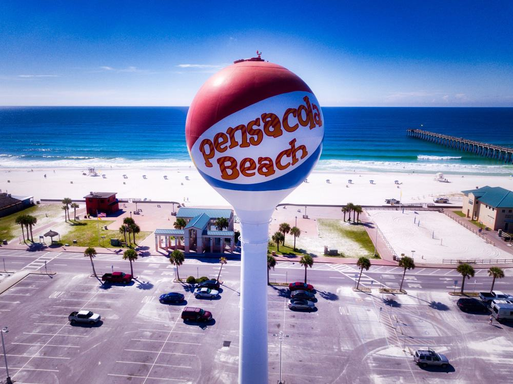 15 Best Things To Do In Pensacola Fl