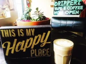 Dripperz Vape & Coffee