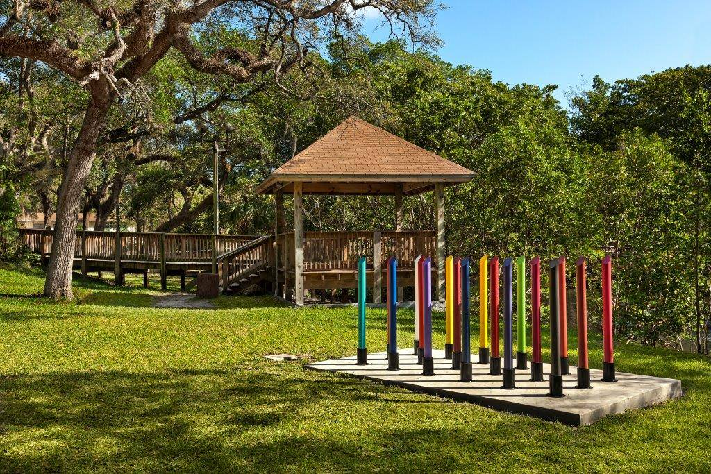 Enchanted Forest Park, North Miami