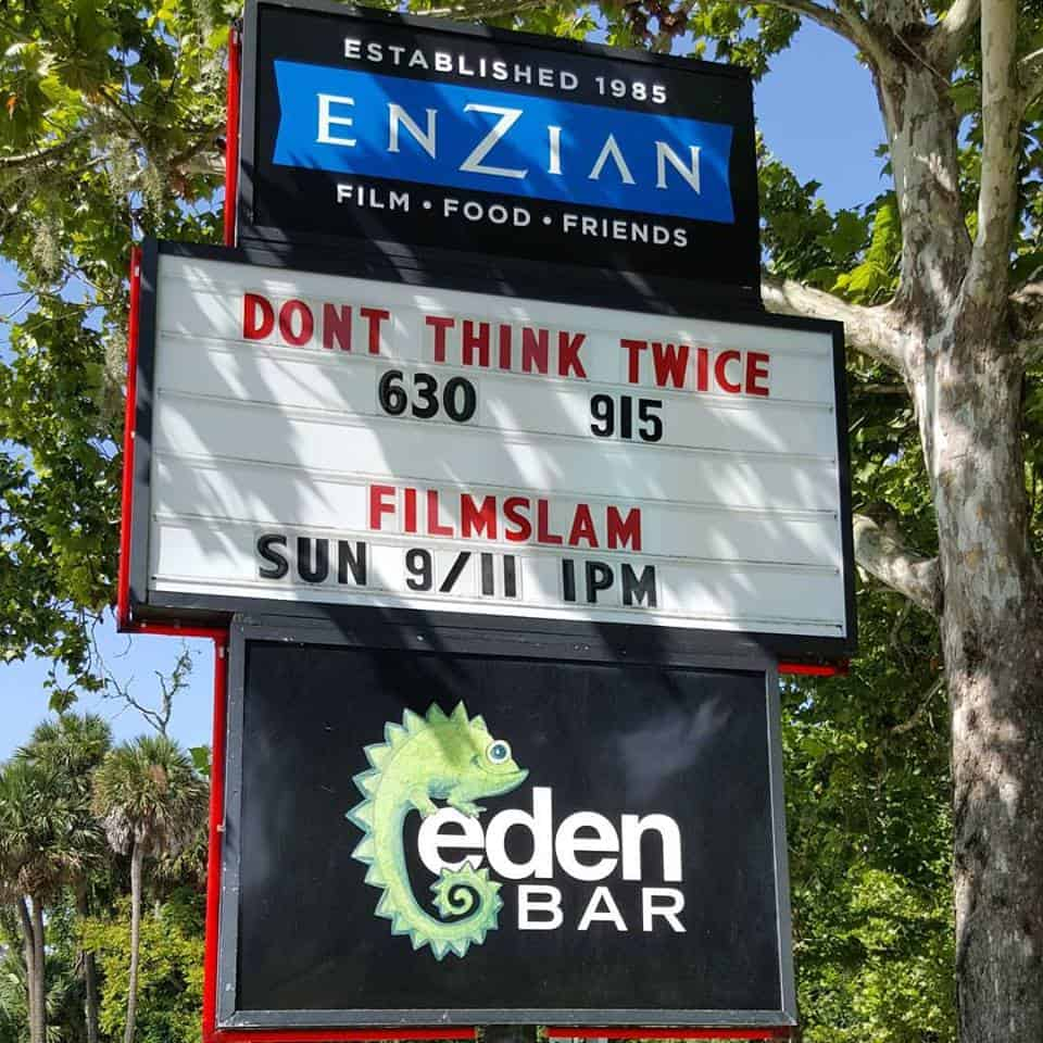 Enzian Theater