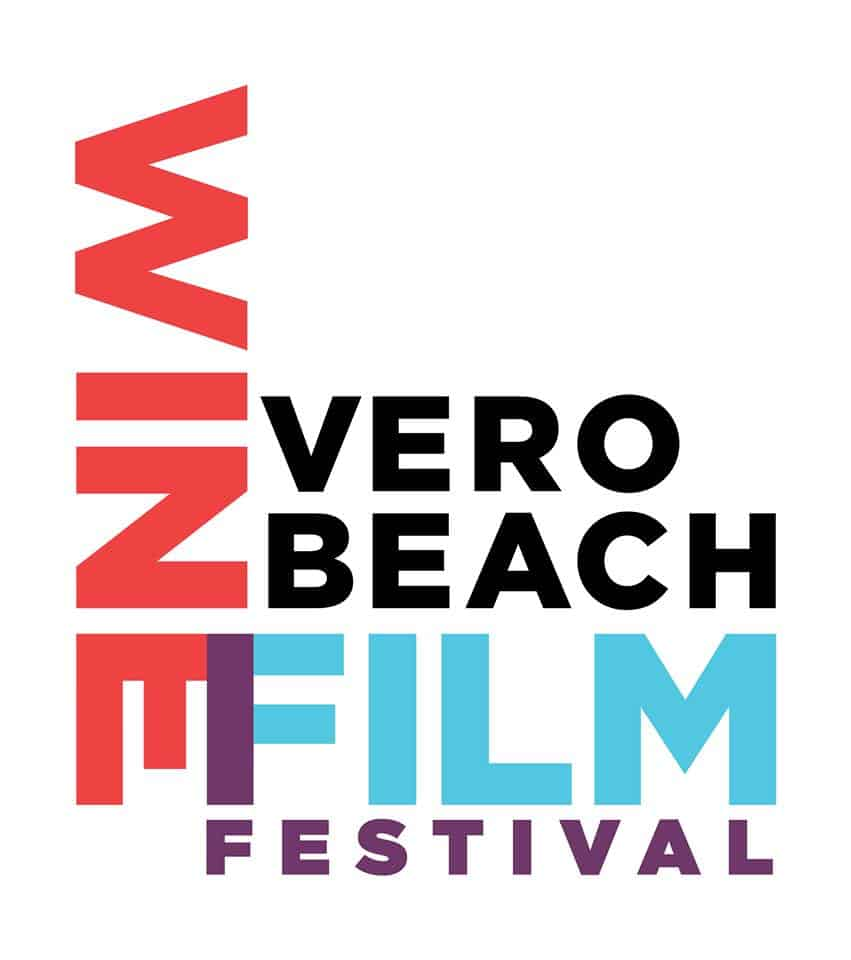 Vero Beach Wine + Film Festival
