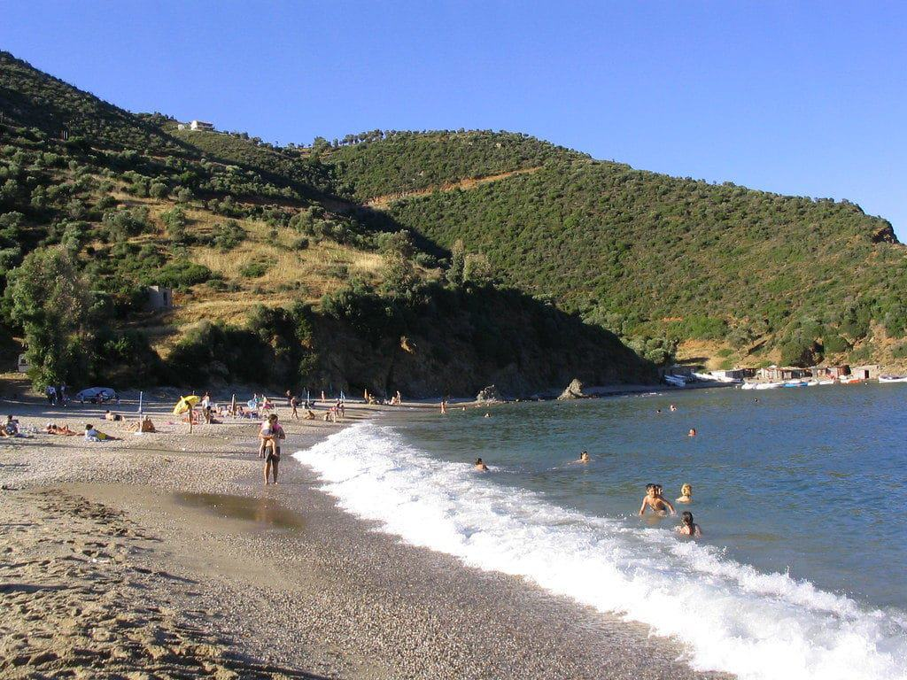 ccimage-541456813_503677772c_b-1024x768 15 Thinks you must see & do in Evia Island Greece