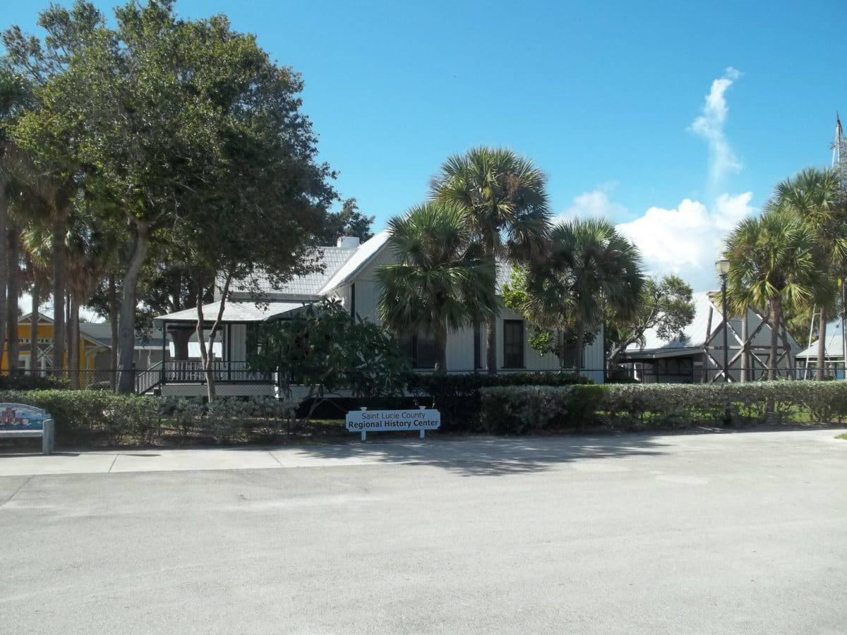 Fort_Pierce_FL_St_Lucie_County_Regional_History_Center01.jpg