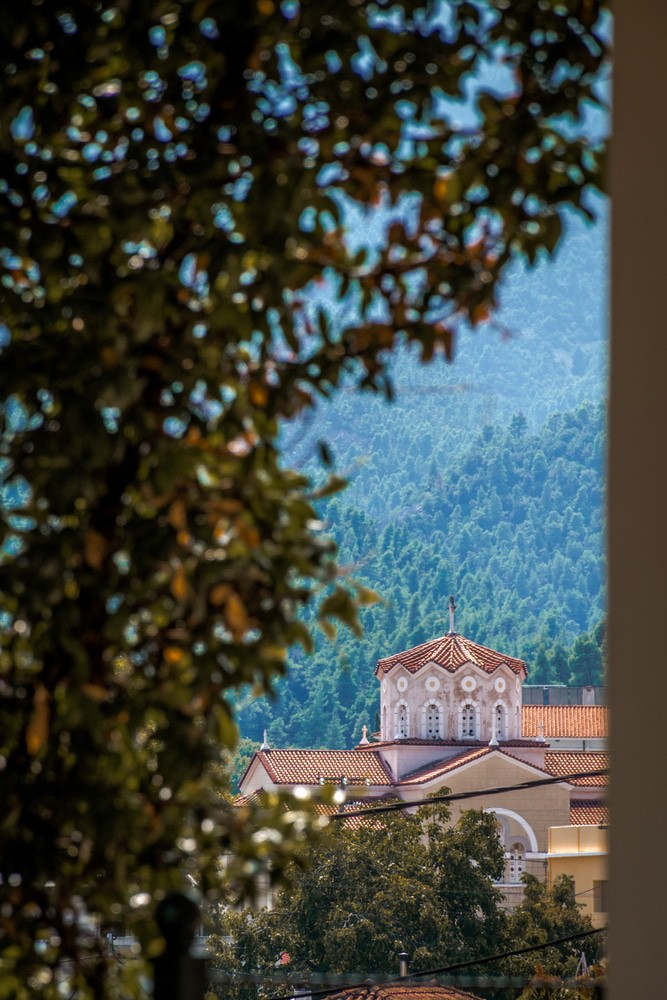 ccimage-shutterstock_1115550314 15 Thinks you must see & do in Evia Island Greece