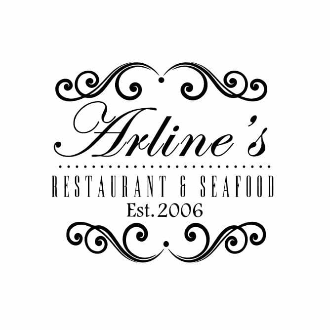 Arline's Restaurant And Seafood