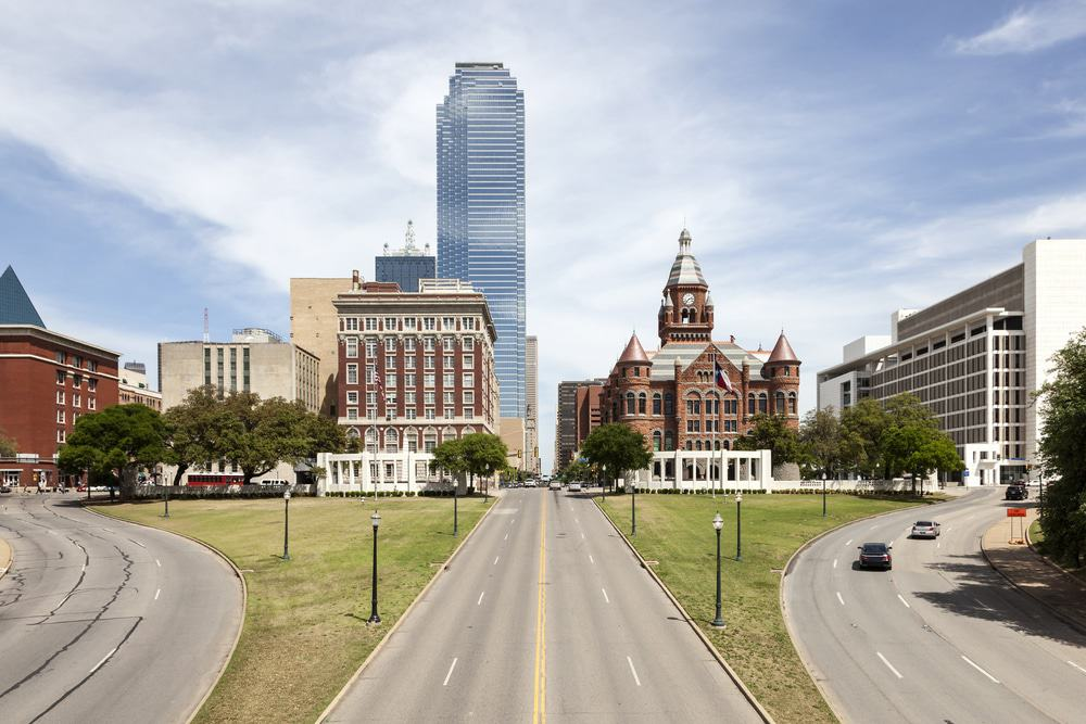 55 Best Things To Do In Dallas Texas The Crazy Tourist
