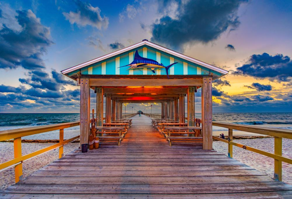 15 Best Things To Do In Lauderdale By The Sea Fl The Crazy Tourist