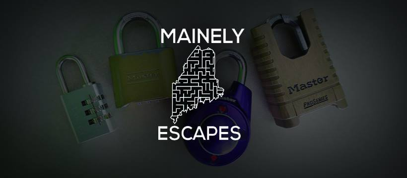 Mainely Escapes