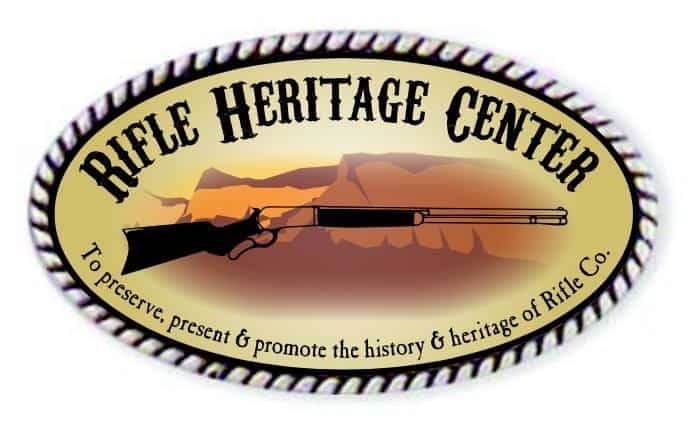 Rifle Heritage Center & Museum