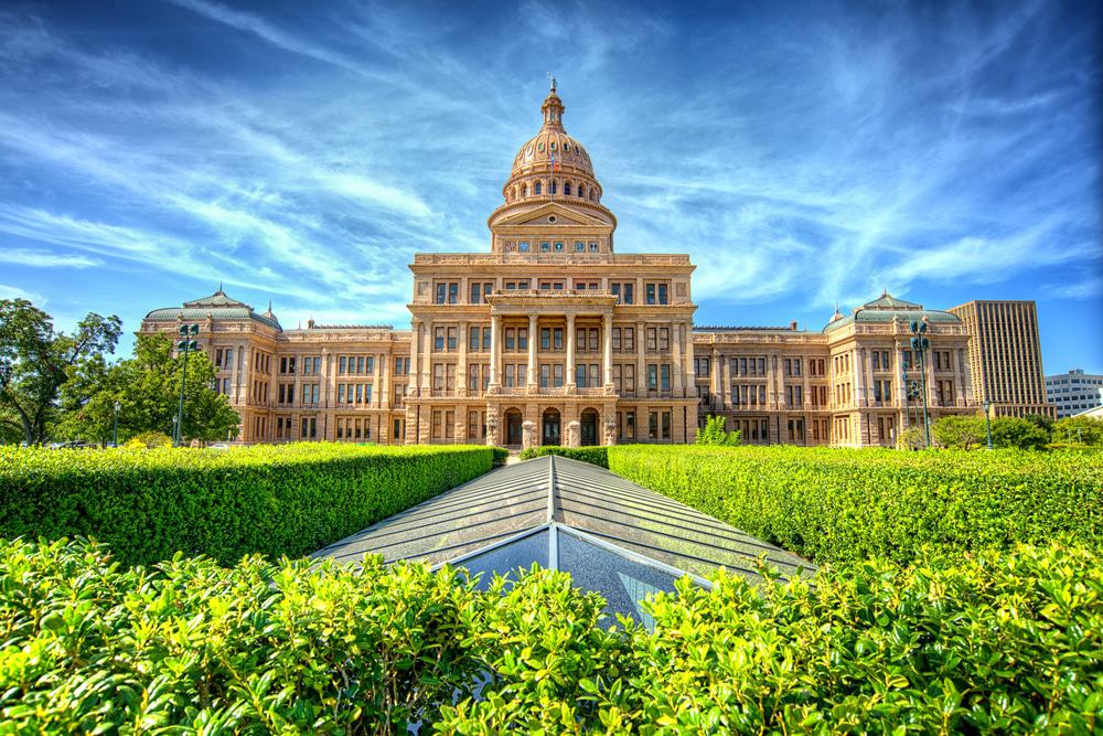 55 Best Things To Do In Austin Texas The Crazy Tourist