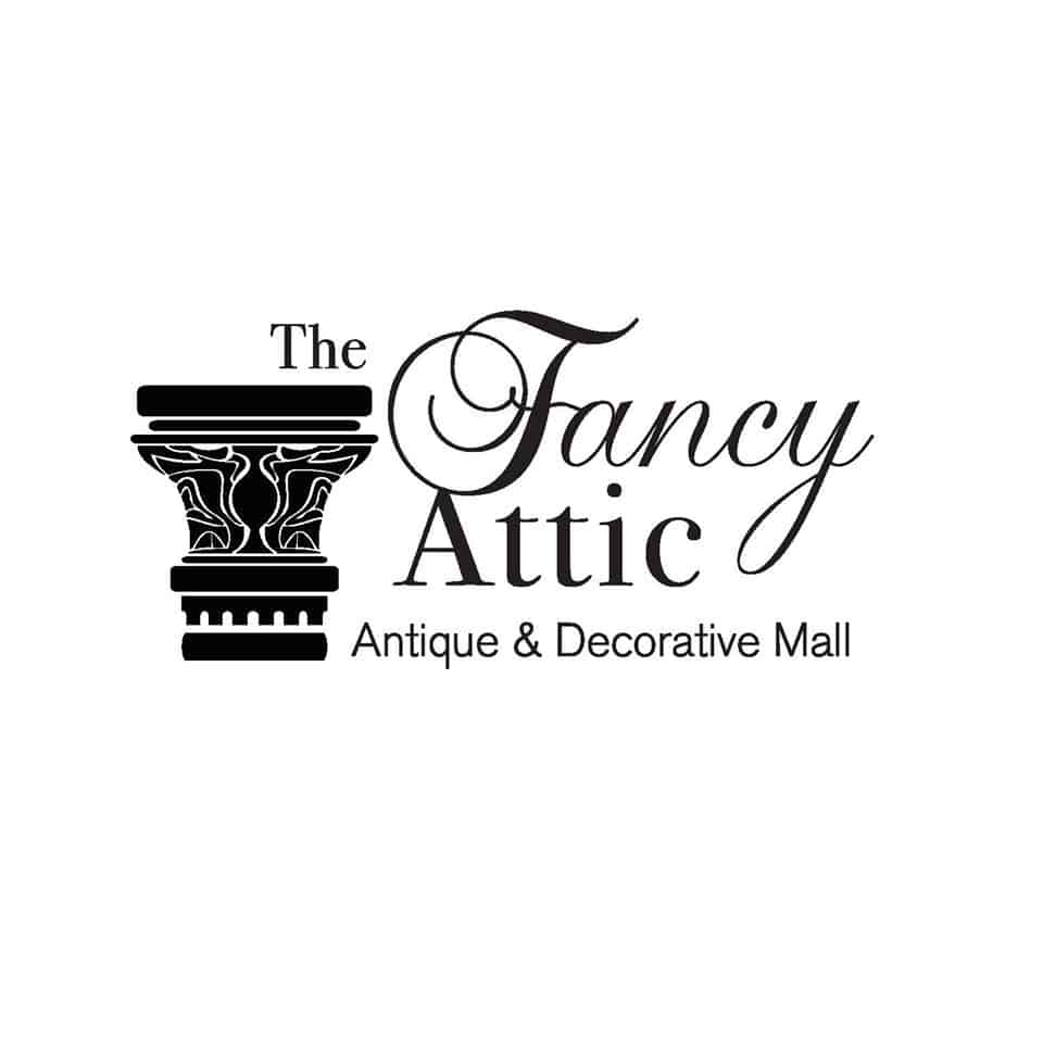 The Fancy Attic Antique