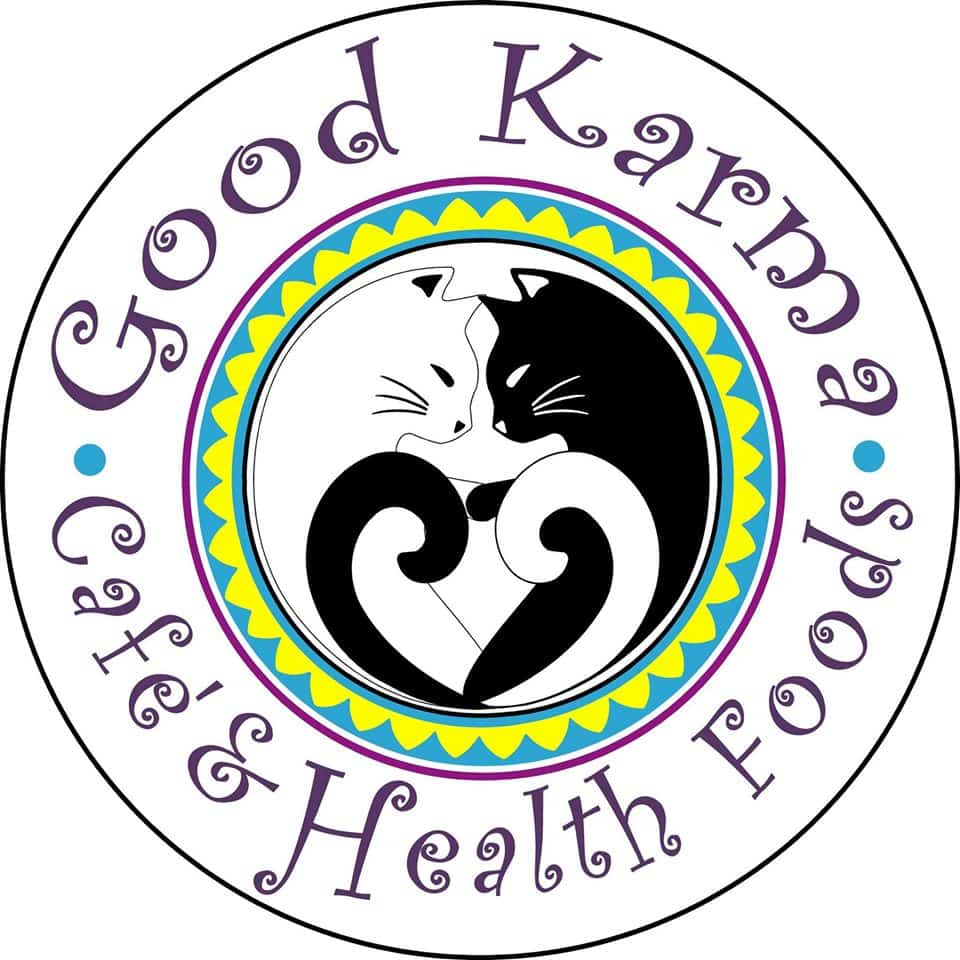 Good Karma Cafe And Health Foods