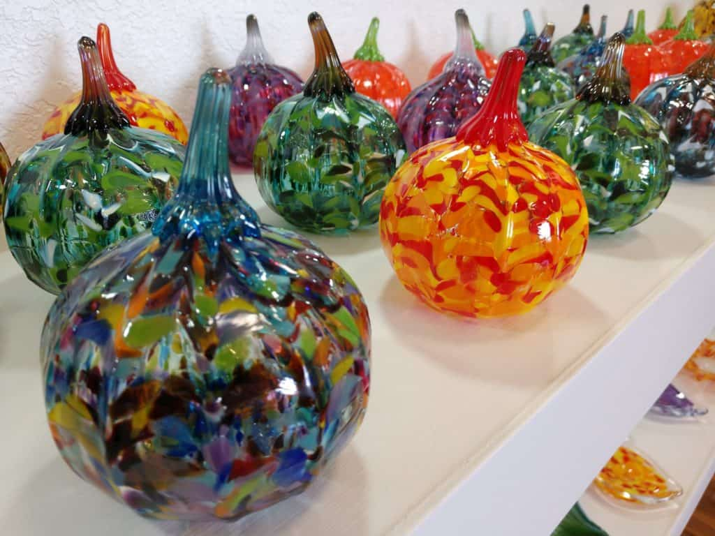Riley Art Glass Studio
