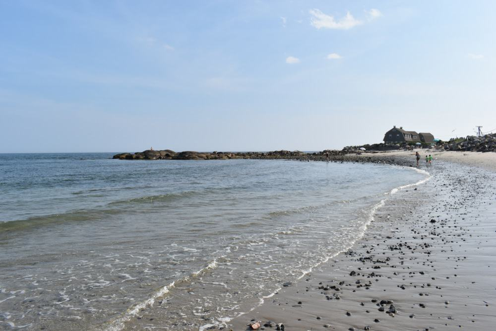 14 Best Things To Do In Biddeford Maine The Crazy Tourist