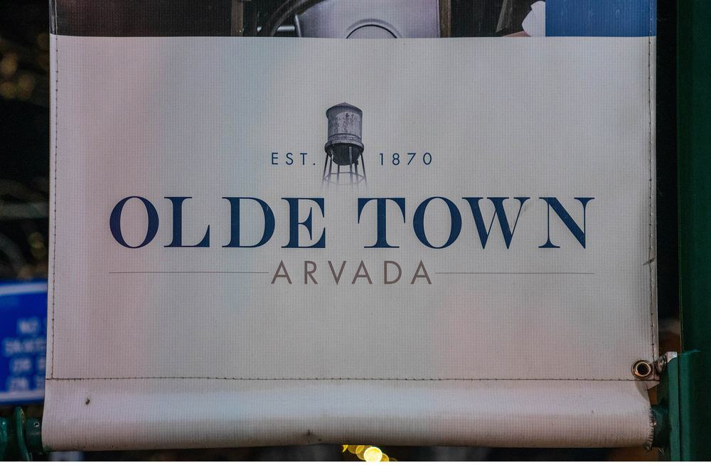 Olde Town