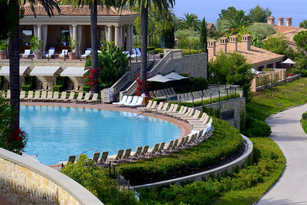 Pelican Hill Resort and Spa